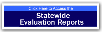 Past Statewide Evaluation Reports