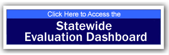 Statewide Evaluation Dashboard