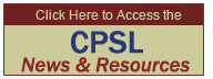 CPSL Resources