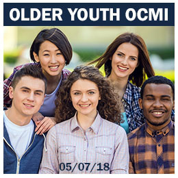 Older Youth OCMI